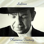Flamenco Fantasy (Analog Source Remaster 2017) de Sabicas