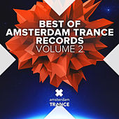 Best of Amsterdam Trance Records, Vol. 2 - EP di Various Artists