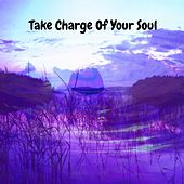Take Charge Of Your Soul by Yoga Workout Music (1)