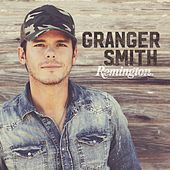Remington de Granger Smith