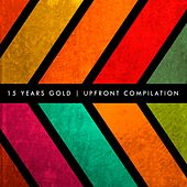 15 Years Gold by Various Artists
