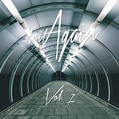 Do It Again, Vol. 7 by Various Artists