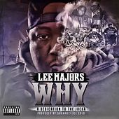 Why by Lee Majors
