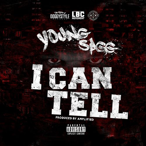 I Can Tell by Young Sagg