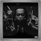 San Pedro Sula (Deluxe Version) by Gully