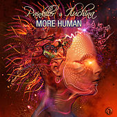 More Human by Painkiller