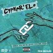 Cypher'elo by Zulu IMG