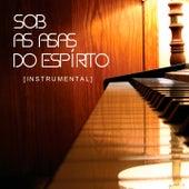 Sob as Asas do Espírito (Instrumental) de Missionário RR Soares