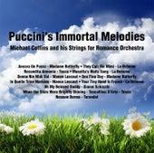Puccini's Immortal Melodies de Michael Collins