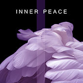 Inner Peace – Nature Sounds for Relaxation, Deep Sleep, Relaxing Therapy Music, Calm Down, Meditate by Nature Sounds (1)