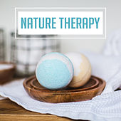 Nature Therapy – Delicate Music for Spa, Wellness, Deep Meditation, Soft Spa Music, Pure Relax de Zen Meditation and Natural White Noise and New Age Deep Massage