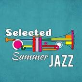 Selected Summer Jazz – Piano Music, Jazz Instrumental, Summer Bar Music de Acoustic Hits