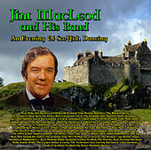 An Evening Of Scottish Dancing de Jim MacLeod