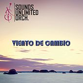 Viento de Cambio by Sounds Unlimited Orchestra