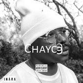 Chayc3 by Chaycin Change