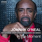 In the Moment by Johnny O'Neal