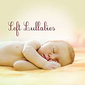 Soft Lullabies - Baby Must Haves, Therapy Music for Sleep, Calming  Natural Lullabies Collection by White Noise For Baby Sleep