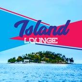 Island Lounge – Beach Music, Palma de Lounge, Hot Summer, Beach Party, Relax by Top 40