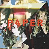 Paper by Soleima