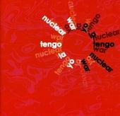 Nuclear War de Yo La Tengo