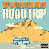 Summer Road Trip de Various Artists