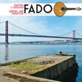 Partida E Chegada de Various Artists
