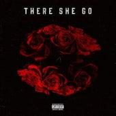 There She Go (feat. Monty) de Fetty Wap