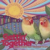 Gettin' Together: Groovy Sounds from the Summer of Love de Various Artists
