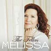 The Fellas by Melissa Manchester