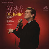 My Kind Of Soul de Len Barry