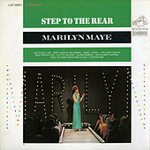 Step To The Rear by Marilyn Maye