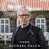 Toppen Af Poppen 2017 synger Michael Falch by Various Artists