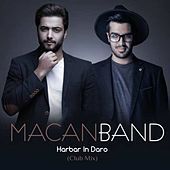Harbar In Daro (Club Mix) by Macan Band