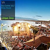 Ibiza Summer 2017 Deep House - EP by Various Artists