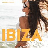 Club 86 Recordings Ibiza 2017 - EP by Various Artists