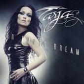 An Empty Dream by Tarja