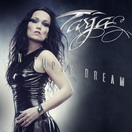 An Empty Dream von Tarja