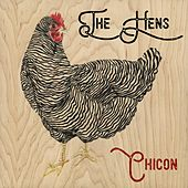 Chicon by Hens