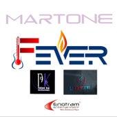 Fever by Martone