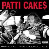 Patti Cake$ (Original Motion Picture Soundtrack) de Various Artists
