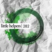 Little Helpers 282 - Single by Daniel Dubb