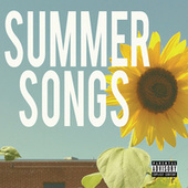 Summer Songs de Various Artists