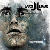 Nemesis by Jayce Lewis