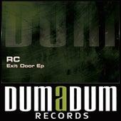 Exit Door - Single by RC