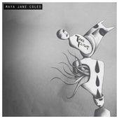 Trails de Maya Jane Coles