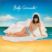 Canceriana telúrica de Baby do Brasil (Baby Consuelo)