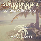 Dancing With a Ghost by Sunlounger