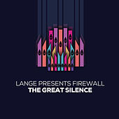 The Great Silence by Lange