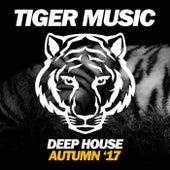 Deep House (Autumn '17) by Various Artists