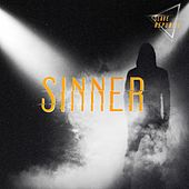 Sinner by Slave Republic
